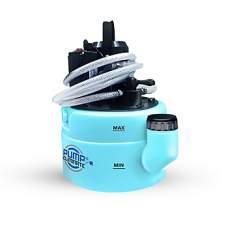 Оборудование насосное: модель PumpEliminate 10 V4V, 10110010V4