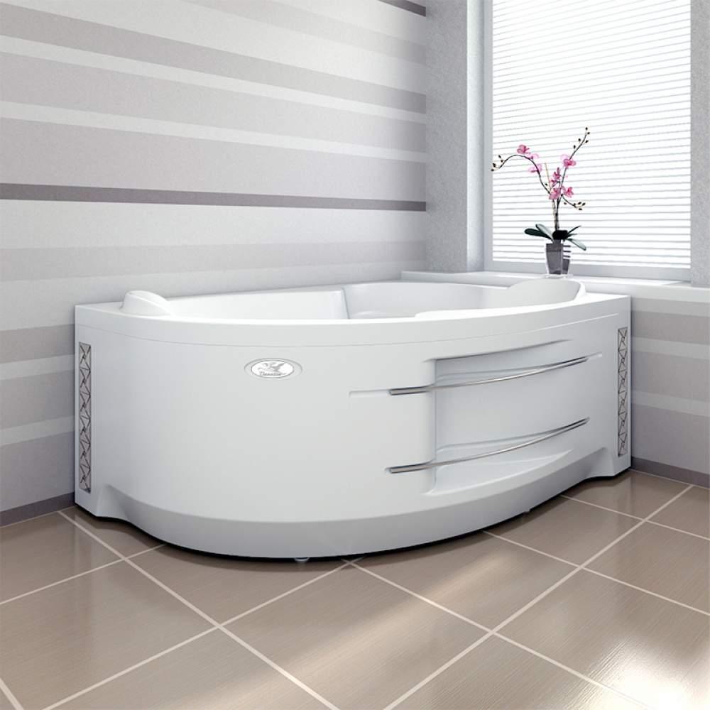 21 век сантехника волгоград на тулака компактная сантехника для маленькой ванной
