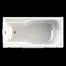 """Акриловая ванна """"Аструм (150x75)"""""""