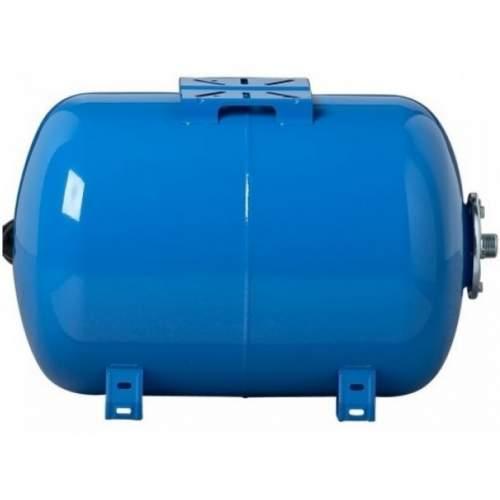 Мембранный бак IBO 24 литра