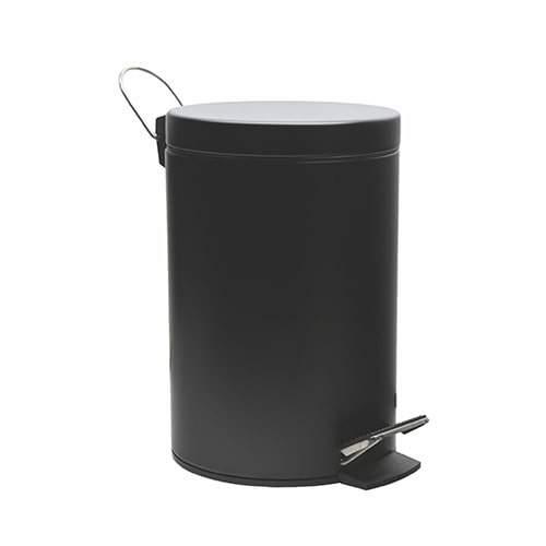 Ведро для мусора Wasserkraft K-635 5 л