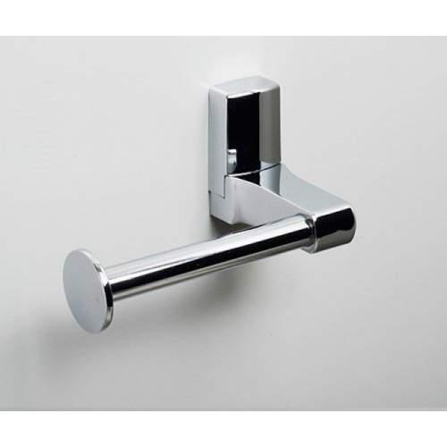 Держатель для бумаги Wasser Kraft Leine K-5096