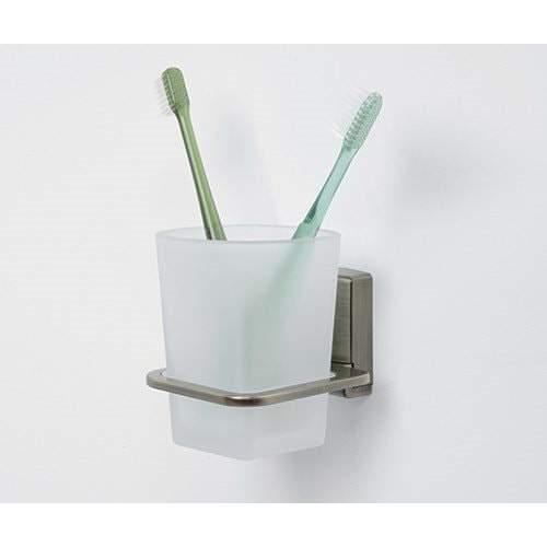 Подстаканник одинарный Wasser Kraft Exter K-5228
