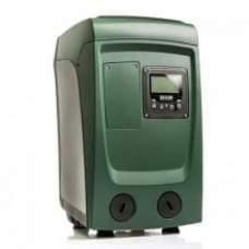 Станция автоматич. водоснабжения, частотная E.SYBOX MINI 3 + настенный кронштейн E.SYWALL