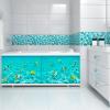 Экраны для ванн (8)