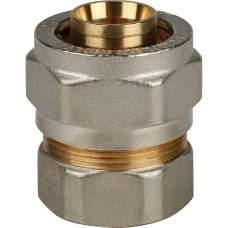 Обжим  с ВР 26х3/4  МП 902  SFS-0002-003426