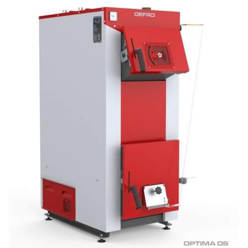 OPTIMA DS (Ecodesign)