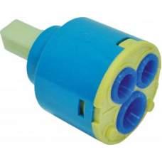 Картридж для смесителя D40 SPL3656