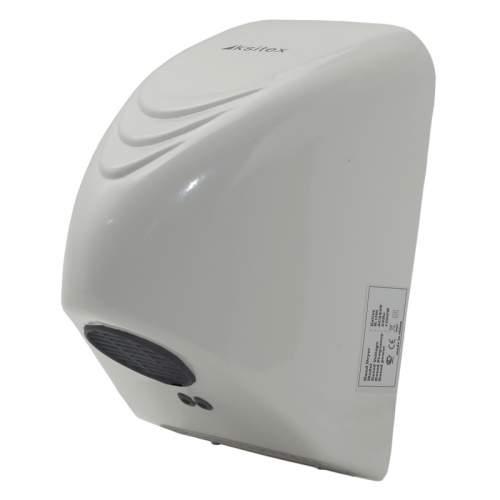 Ksitex М-1000 Эл. сушилка для рук