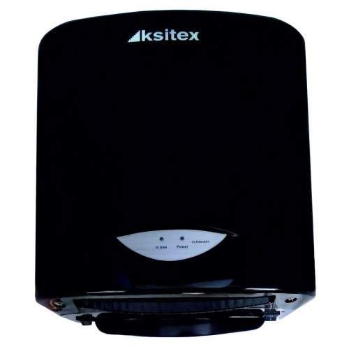 Ksitex М-2008 JET Эл. сушилка для рук (черная)