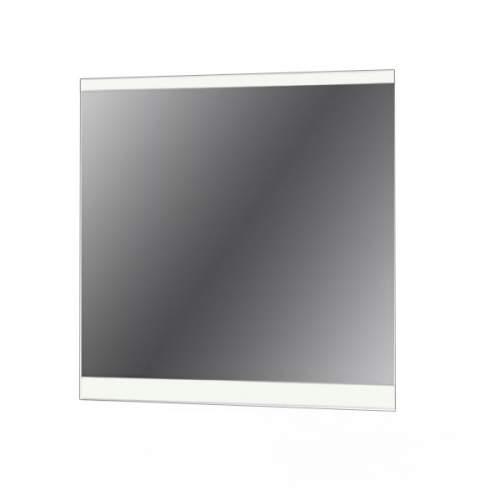 Зеркало с подсветкой, сенсором и подогревом Agt 600.11 03