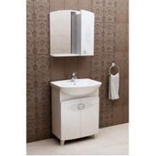 Комплект мебели Аv 600