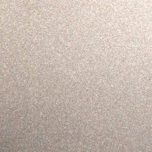 Зеркальный шкаф V800.12 (звездная пыль)