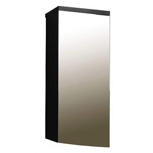 Зеркальный шкаф Isp700 12-01 левый