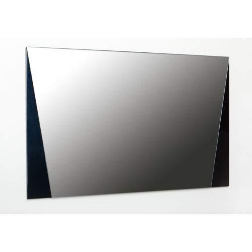 Зеркало настенное с сенсорной подсветкой V800 11.01