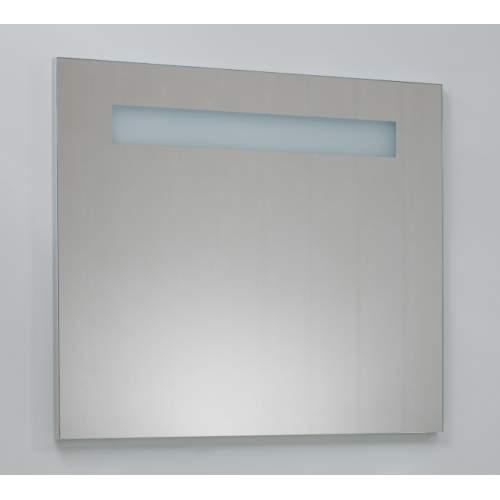 Зеркало с подсветкой, подогревом и сенсором S40.003
