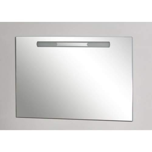 Зеркало с подсветкой и сенсором Ver700.11 01