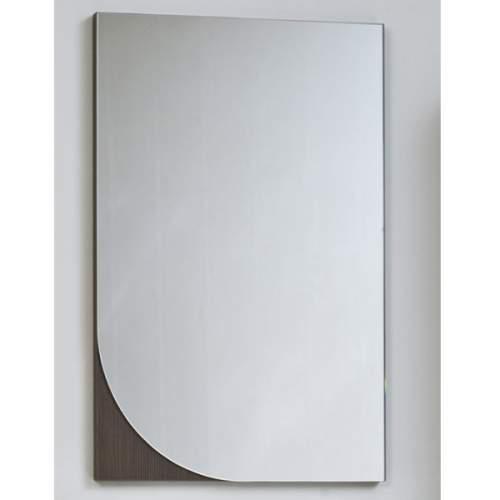 Зеркало M400.11