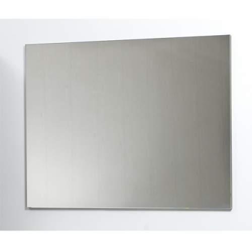 Зеркало М800.11