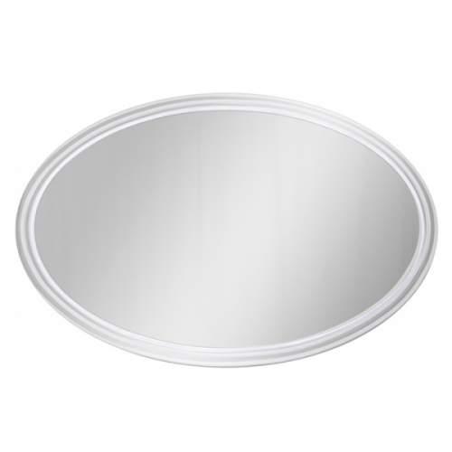 Зеркало с подсветкой и сенсором Elt1000.11 01