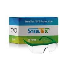 Очки SteelTEX EYE PROTECTION