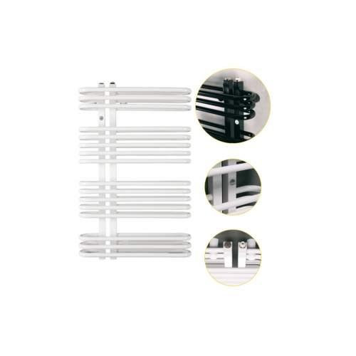 Радиатор водяной ASTRO AST-50/80