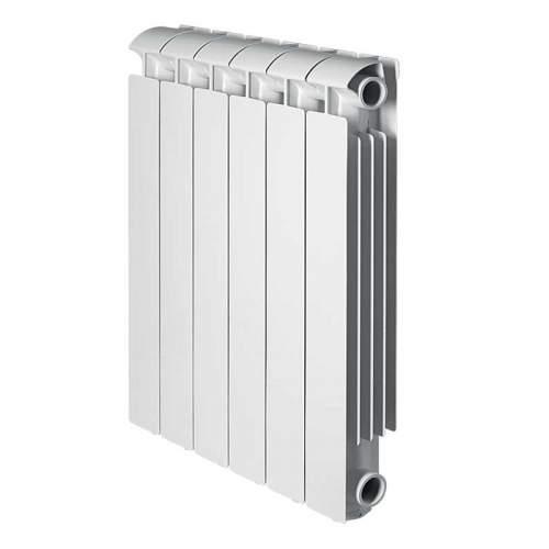 Радиатор PRIMO би-металл 350 1 секция