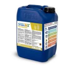 Реагент для нейтрализации остаточной кислотности 5кг. SteelTEX NEUTRALIZER