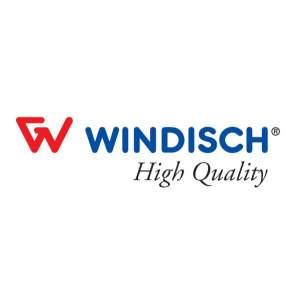 WINDISCH