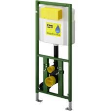 Viega Система инсталянции для подвесного унитаза + крепежн.набор