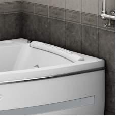 Подголовник R1 (вкладыш) на ванну