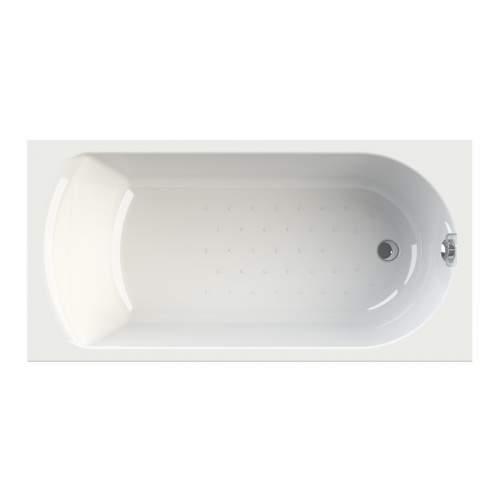 """Акриловая ванна """"Аврора 2"""""""