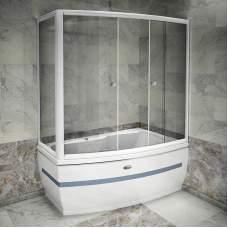 Шторка на ванну «Аризона»